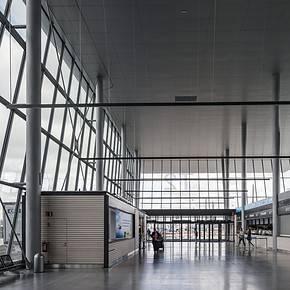 Helsingi Läänesadam T2