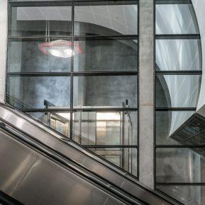 Aviapolise metroojaam